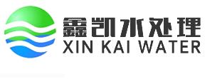 杭州mg游戏平台水处理设备有限公司